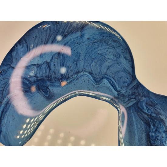 Ariel - Pigment Pulbere Rasina Epoxidica