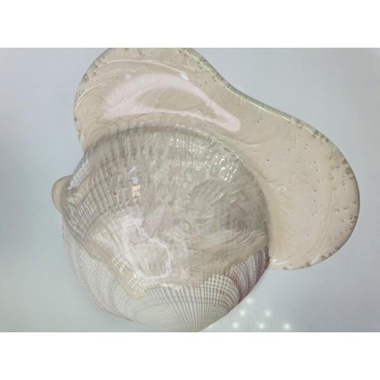 Pigment Pulbere Rasina Epoxidica - Seastorm