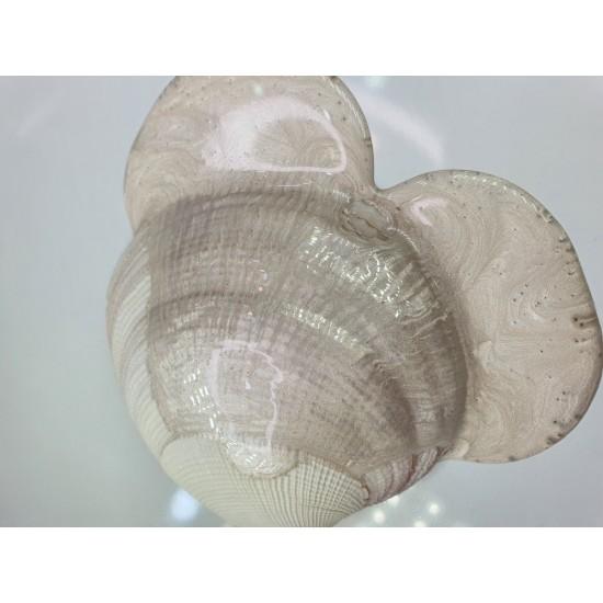 Anemone - Pigment Pulbere Rasina Epoxidica