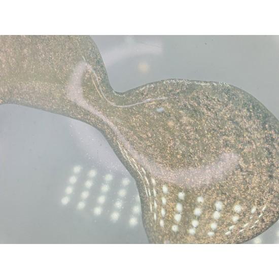 Pigment Pulbere Rasina Epoxidica - Lovatto