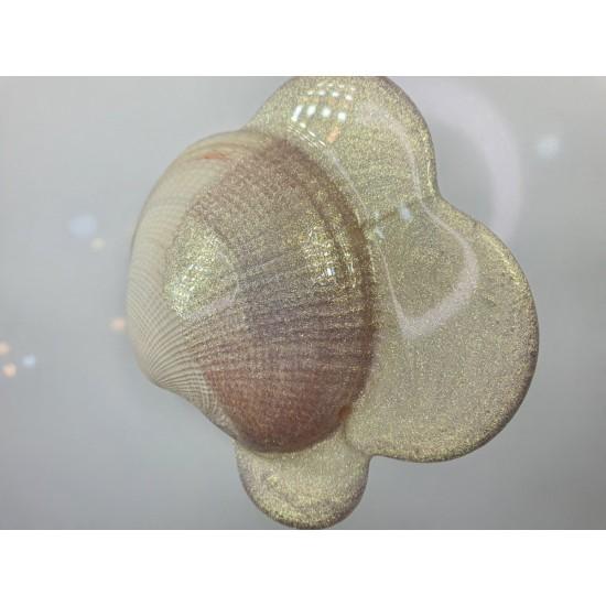 Pigment Pulbere Rasina Epoxidica - Solaris