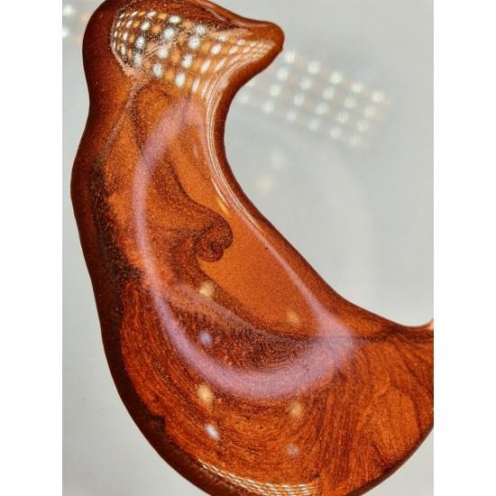 Bear - Pigment Pulbere Rasina Epoxidica