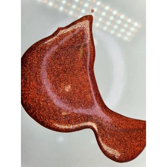 Pigment Pulbere Rasina Epoxidica - Luxuryant