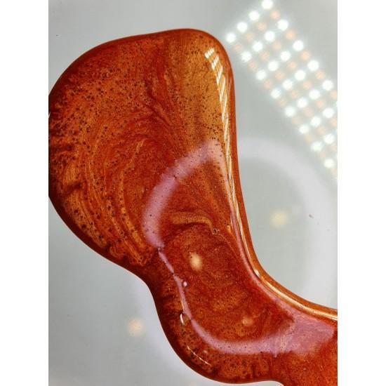 Pigment Pulbere Rasina Epoxidica - Smoothie