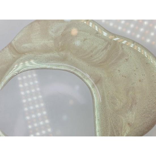 Pigment Pulbere Rasina Epoxidica - Snuff