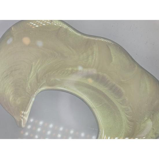 Horizon - Pigment Pulbere Rasina Epoxidica