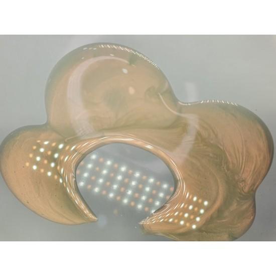 Pigment Pulbere Rasina Epoxidica - Yash