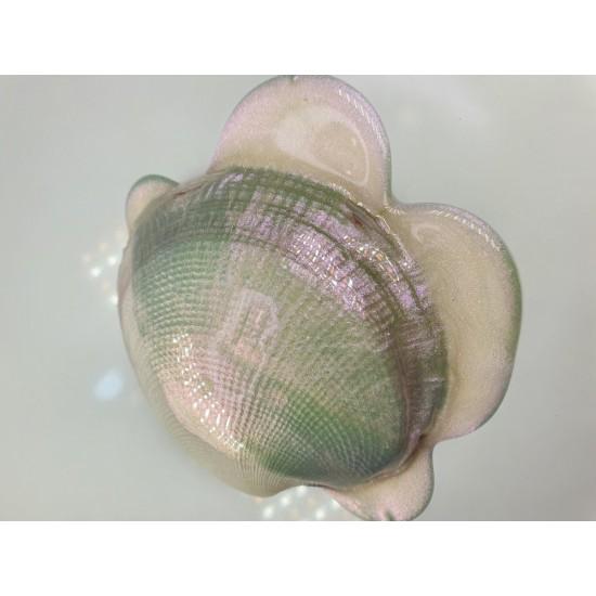 Pigment Pulbere Rasina Epoxidica - Sandybell