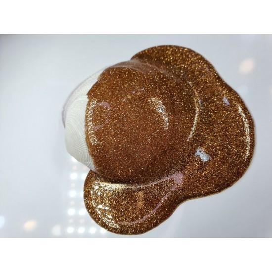 Glitter Rasina-Vogue