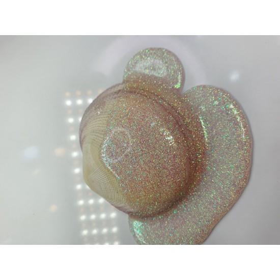Glitter Rasina -Carnival