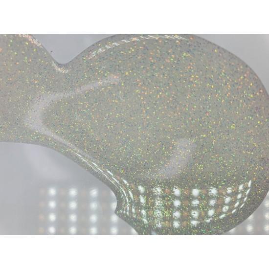 Glitter Rasina-Zodiac