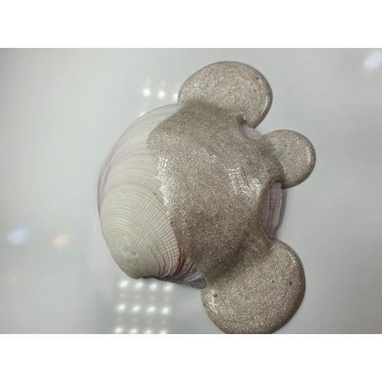 Bambino - Pigment Pulbere Rasina Epoxidica