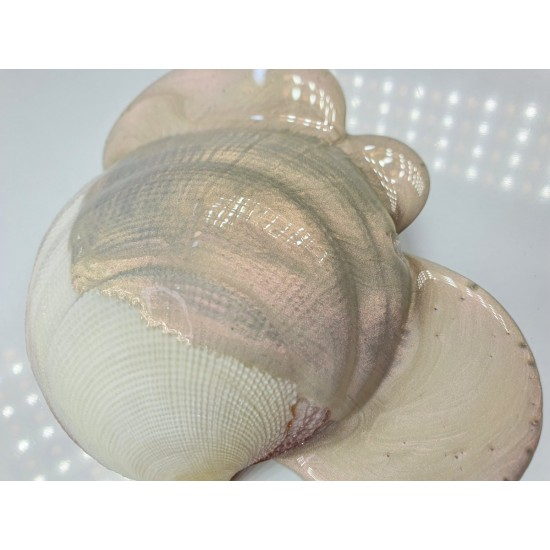 Embark - Pigment Pulbere Rasina Epoxidica