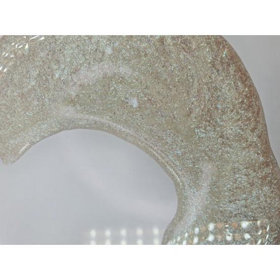Incognito - Pigment Pulbere Rasina Epoxidica