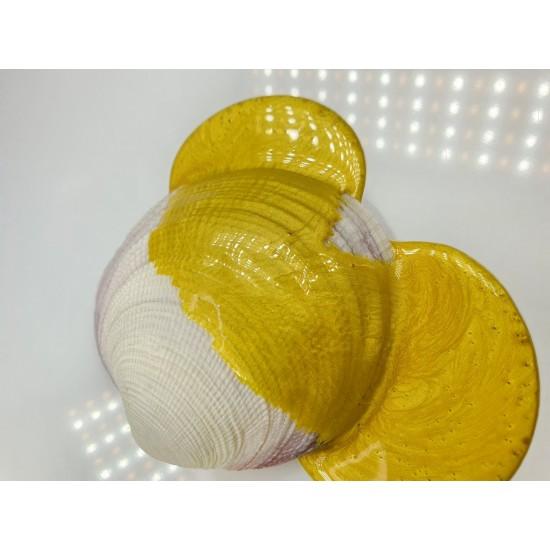 Pigment Pulbere Rasina Epoxidica - Macaroon