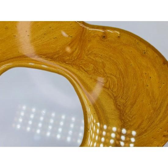 Electro - Pigment Pulbere Rasina Epoxidica