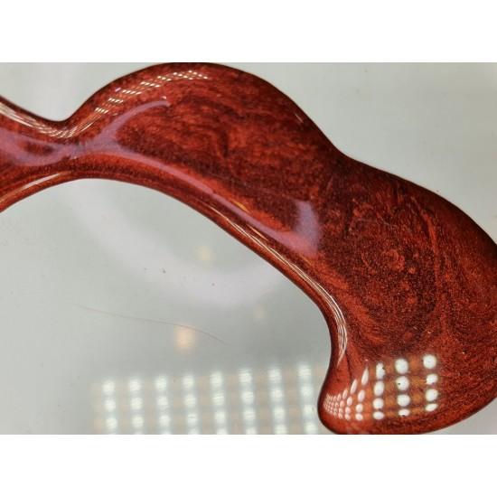 Artefact - Pigment Pulbere Rasina Epoxidica