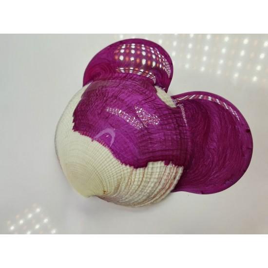 Airborn - Pigment Pulbere Rasina Epoxidica