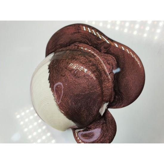 Jinx - Pigment Pulbere Rasina Epoxidica
