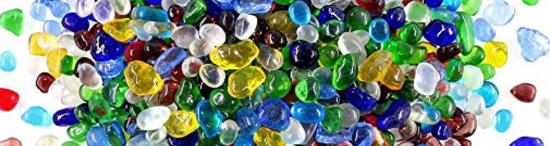 Pietre decoratie pentru Rasina Epoxidica
