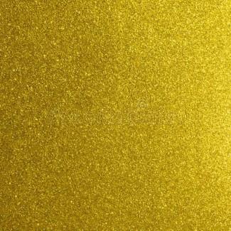 Premium Auriu si Argintiu