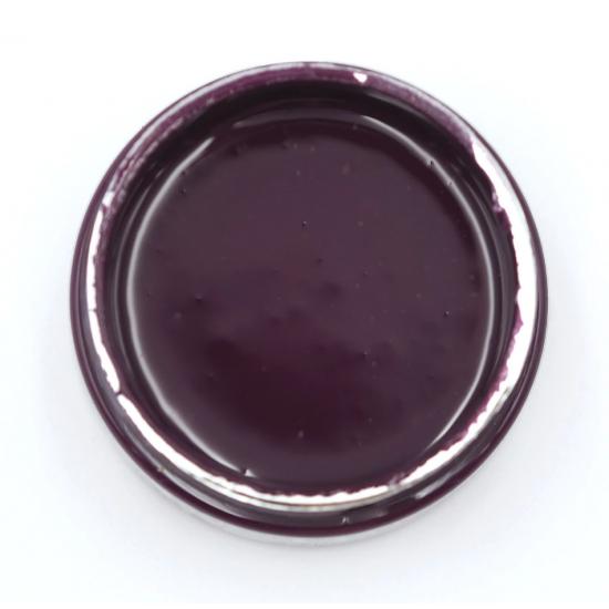 RUBIN PLUM Pigment Pasta Rasina