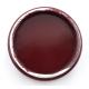 WINE RED Pigment Pasta Rasina