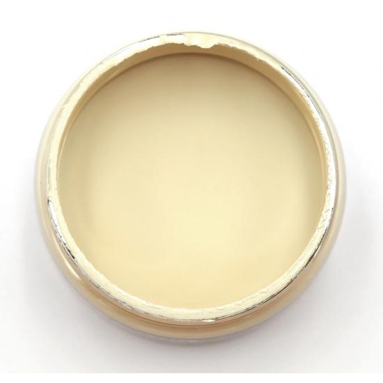 IVORY Pigment Pasta Rasina