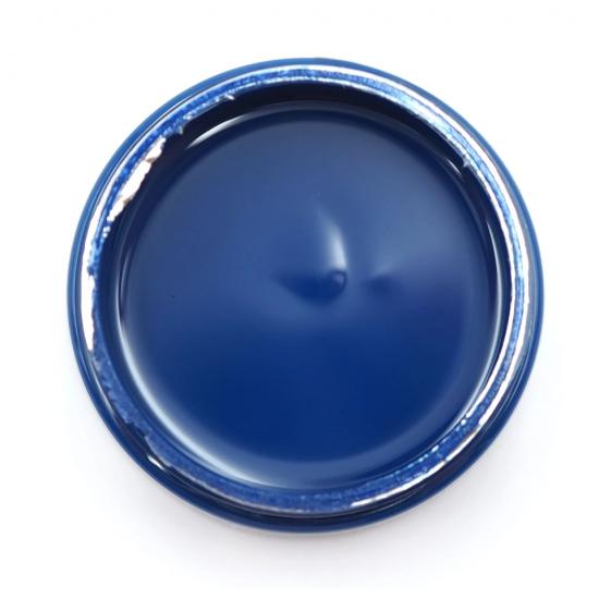 AGATE BLUE Pigment Pasta Rasina