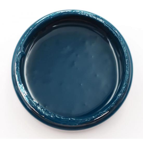 OCEAN BLUE Pigment Pasta Rasina