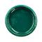 OPAL GREEN Pigment Pasta Rasina