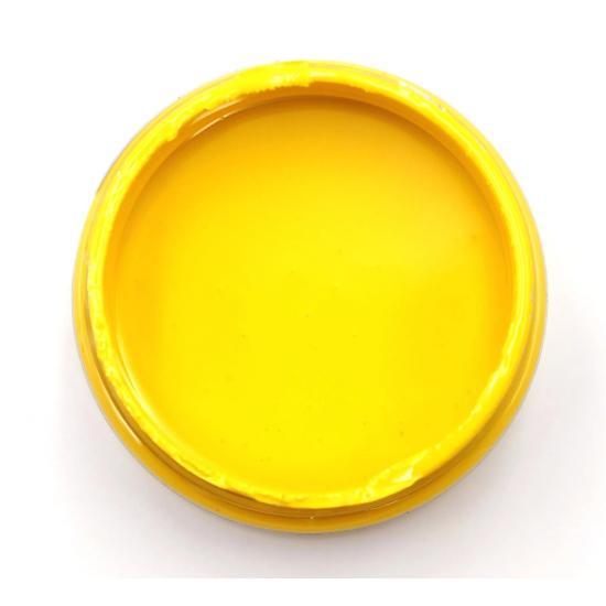 CITRONELLA Pigment Pasta Rasina